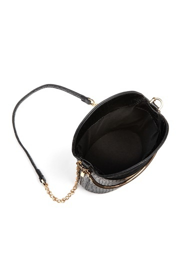 Ipekyol Çanta Siyah